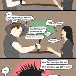 comic-2013-05-18-Watcha_readin.png