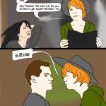 comic-2013-05-19-Named_a_creep.png