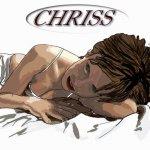 comic-2013-06-22-Chriss.jpg
