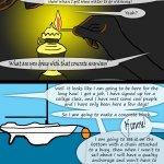 comic-2013-06-29-Concrete_on_a_sailboat_explained.jpg