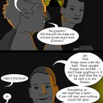 comic-2013-06-30-What_to_drink.jpg