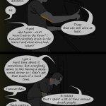 comic-2013-07-01-Sober.jpg