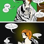 comic-2013-07-02-Bread_and_morning_plans.jpg