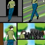 comic-2013-07-06-Chance_Encounter.jpg