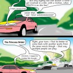 comic-2013-07-10-Driving_game.jpg