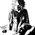 comic-2013-07-13-Tamatha_and_Alex_in_ink.jpg