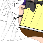 comic-2014-03-11-Showing_the_rough_of_Rachael.png