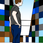 comic-2014-03-16-Distorted_Interior.png