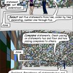 comic-2014-04-01-Language_lessons.png