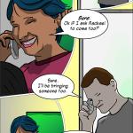 comic-2014-04-08-Change_of_Venue.png