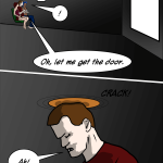 comic-2014-05-31-Little_home_theater.png
