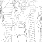 comic-2014-06-15-Land_Ship.png