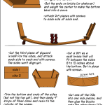 comic-2014-09-06-Build_your_own_boat_instructions.png