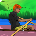comic-2014-09-07-First_Time_Rower.png