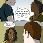 comic-2014-09-09-That_sounds_cool_but.png