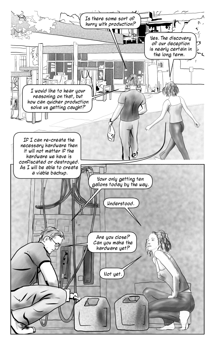 Book 1- Page 13: Ten Gallons