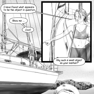 Book 1 - Page 3
