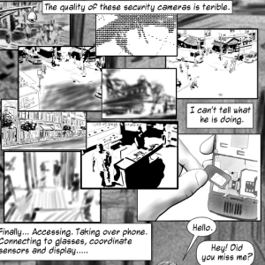 Book 1- Page 8