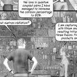 Book1- Page11